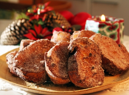 Brazil Christmas Traditions.Christmas Traditions In Brazil Carol S Adventures In