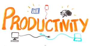 productivity-