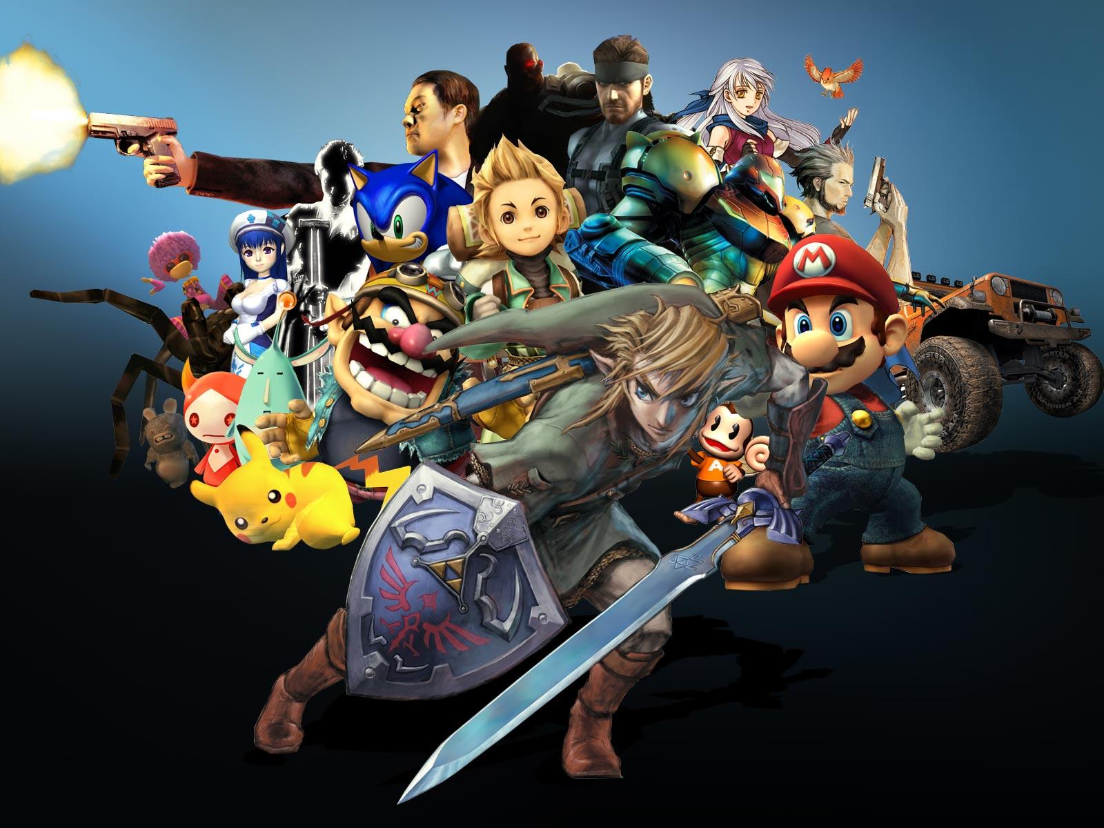 online-games.jpg