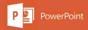 38520.54818-PowerPoint-2013