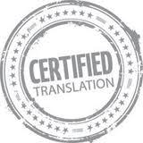 Certified-Translation1