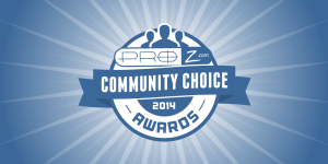75fb18d1e0b5a2d907396d053e4640d3_proz-2014-community-awards