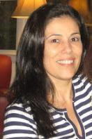 Sheyla_foto para perfil