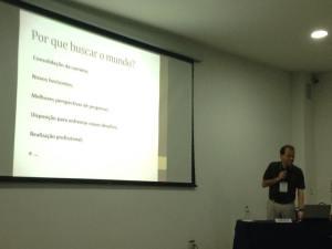 Jorge Rodrigues