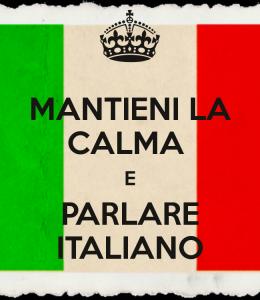 Mantieni-la-calma-e-parla-italiano