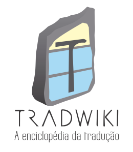 tradwiki10b