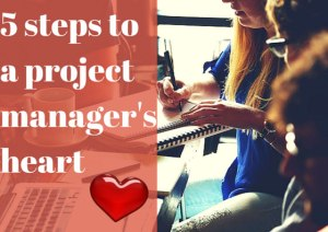 5-steps-to-a-PM's-heart