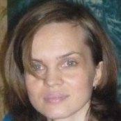 Olga_profile-pic_2