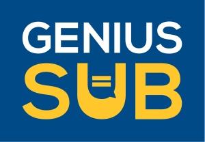 Logo_GSUB_Ver_Fun_Esc