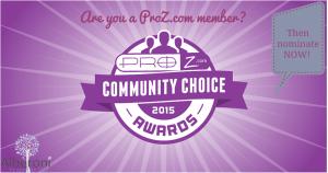 NominateNOW!