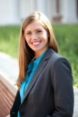 TammyBjelland052-corporate-headshots-winchester-va