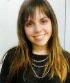 cristina-oliveira