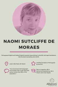 naomi-sutcliffe-de-moraes