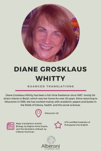 diane-whitty