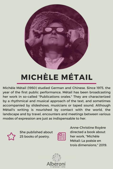 Michèle Métail-2
